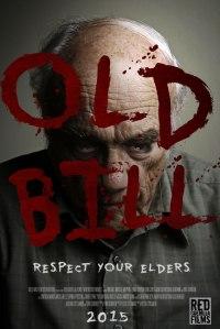 oldbill