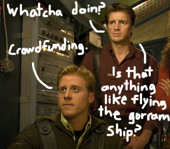 firefly-nathan-fillion-alan-tudyk-indiegogo-web-series-con-man__oPt