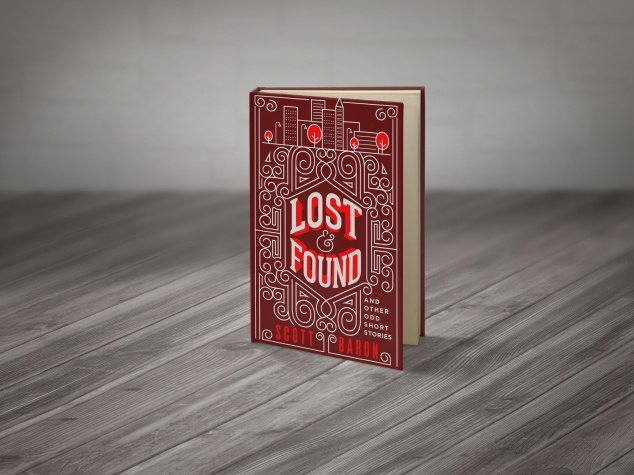lostfound_cover3dmockup-wood