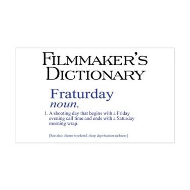fraturday_rectangle_sticker