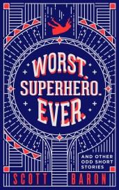 worstsuperheroever_cover1