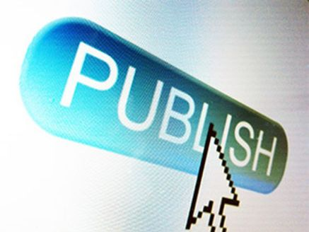 digital-self-publishing