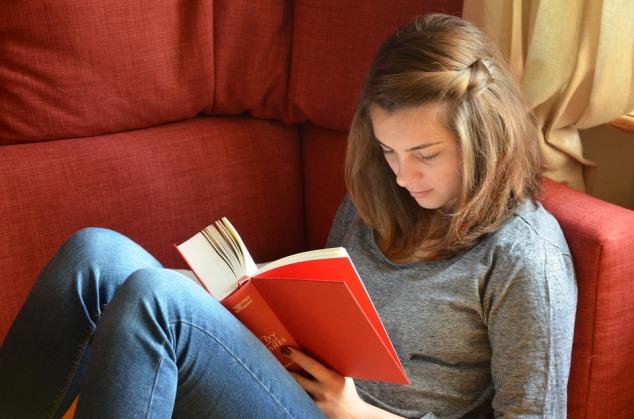 Girl-Reading-a-Book.jpg
