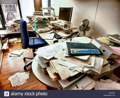 a4-office-records-papers-documents-pile-of-documents-stack-of-documents-CPH5C0